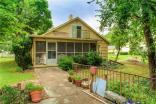 7401 Edgewater Drive<br />Indianapolis, IN 46240