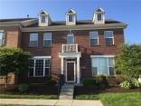 13487 Molique Boulevard, Fishers, IN 46037