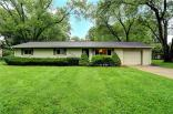 10017 Orchard Park W Drive, Indianapolis, IN 46280