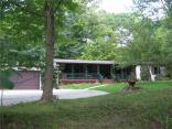 1054 West Bunkerhill Road, Mooresville, IN 46158