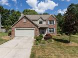 6638 Salem Drive, Fishers, IN 46038