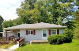 5339 Peoga Road, Trafalgar, IN 46181