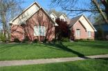 401 Oak Brooke Lane, Greenwood, IN 46142