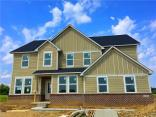 4256 Edelweiss Drive, Plainfield, IN 46168