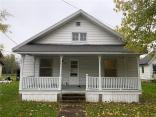 120 North Main Street, Fillmore, IN 46128
