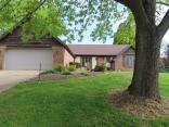 5048 Stonespring Court, Anderson, IN 46012