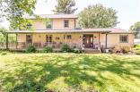 1823 South 300 E, Anderson, IN 46017