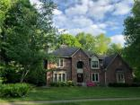 8225 Meadowbrook Drive<br />Indianapolis, IN 46240