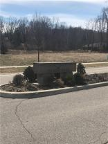 2083 Deer Creek Circle, Columbus, IN 47201