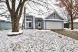 5835 Petersen Court, Indianapolis, IN 46254
