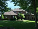 7454  Yorkshire N Boulevard, Indianapolis, IN 46229