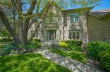 12896 S Brighton Avenue, Carmel, IN 46032