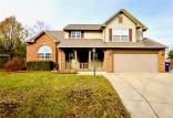13086 Margate Court, Fishers, IN 46038