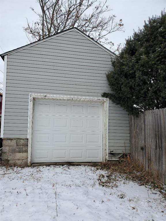 202 E Parkview Avenue, Indianapolis, IN 46201 image #5
