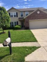8421 Swift Court, Indianapolis, IN 46237
