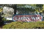 2320  Lappin  Court, Indianapolis, IN 46229