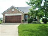 1387 Mulberry Court, Greenfield, IN 46140