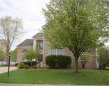 7133 Summer Oak Drive, Noblesville, IN 46062