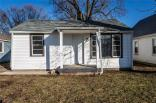 5228 West Raymond Street<br />Indianapolis, IN 46241