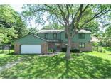 7807 Lafayette Road, Indianapolis, IN 46278