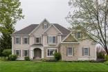 11138 Muirfield Trace, Fishers, IN 46037