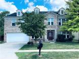 10576 Wiley Lane, Indianapolis, IN 46231