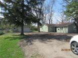 3648 North Bancroft Street, Indianapolis, IN 46218