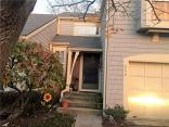6550  Wandsworth  Circle, Indianapolis, IN 46250
