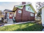 611 East 51st  Street, Indianapolis, IN 46205