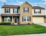 11729 Sinclair Drive, Indianapolis, IN 46235