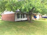 229 Forum Drive, Whiteland, IN 46184