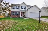 18838 Orleans Court, Noblesville, IN 46060
