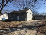 3945 Aspen Way, Indianapolis, IN 46226