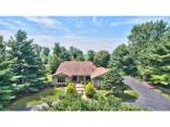 69 East Maple Drive, Franklin, IN 46131