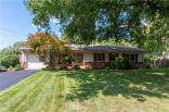 6060 Kessler Ridge Drive, Indianapolis, IN 46220