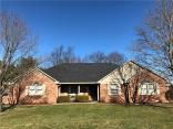 1226 Rosewood Lane, Mooresville, IN 46158