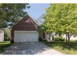 6955 Antelope Drive, Indianapolis, IN 46278