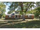 6085 West 200 S, New Palestine, IN 46163