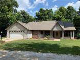 1820 East Wildwood Drive, Rockville, IN 47872
