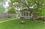 1318 East Markwood Avenue<br />Indianapolis, IN 46227