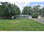 458 South Maish Road, Frankfort, IN 46041