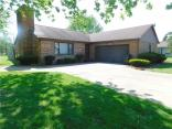 3161 East Pleasant Run Drive, Shelbyville, IN 46176