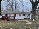 6860 North Gray Road<br />Mooresville, IN 46158