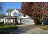 10628  Kyle  Court, Fishers, IN 46037