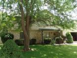 707  Firethorn  Circle, Noblesville, IN 46062