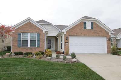 12820 E Mondavi Drive, Fishers, IN 46037