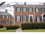 4202  Heyward  Place, Indianapolis, IN 46250