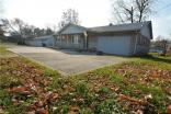 5212 South Emerson Avenue, Indianapolis, IN 46237
