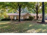 6143 North Ewing  Street, Indianapolis, IN 46220