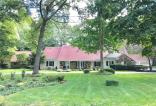 922 North Twin Oaks Drive<br />Crawfordsville, IN 47933
